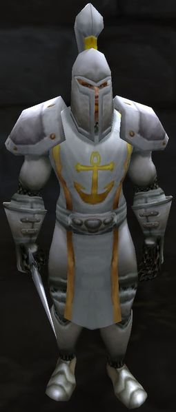 File:Theramore Sentry male human.jpg