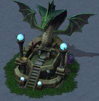 Warcraft III Reforged - Naga Shrine of Azshara.jpg