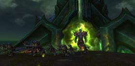 Assault on Stormheim