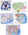 Cataclysm Map.jpg