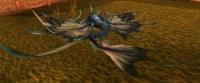 Image of Dawnblade Dragonhawk