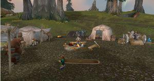 Explorers' League Outpost2.jpg