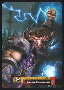 Grennan Stormspeaker TCG Card Back.jpg