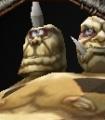 Ogre warrior face.jpg