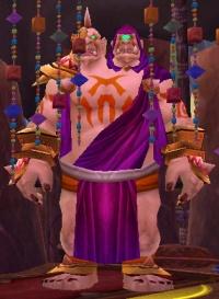 Image of Ogri'la Trader