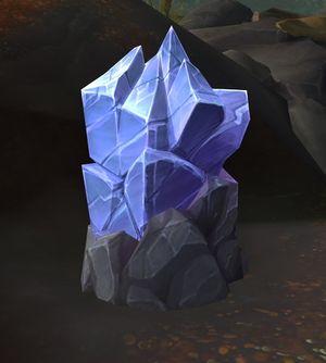 Storm Silver Deposit.jpg