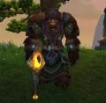 Blazebound Chanter.jpg