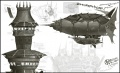 Cataclysm Cinematic Zeppelin Concept.jpg