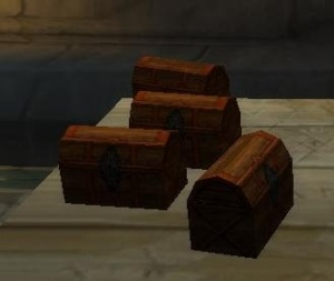 Chest of Containment Coffers.jpg