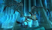 Image of Frostbrood Matriarch