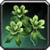 Inv misc herb silkweed.png