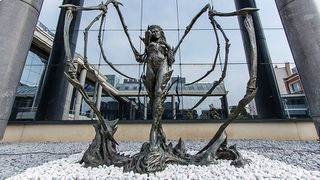 Kerrigan Statue.jpg