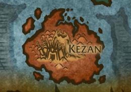Map kezan.png