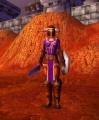 Nethergarde Soldier.jpg