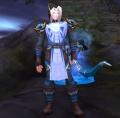 Silver Covenant Ranger.jpg