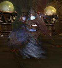 Image of Stormfury Revenant