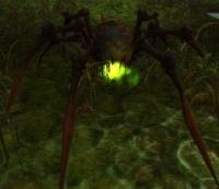 Image of Tainted Nightstalker