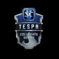 Tespa Collegiate Series - StarCraft II.png