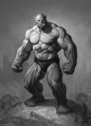 Warcraft-Film-Orc11.jpg