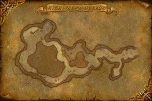 WorldMap-MicroDungeon-DeathknellStart-NightWebsHollow.jpg