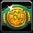 Achievement level 60.png