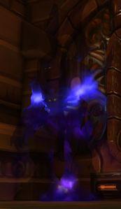 Image of Amalgam of Torment