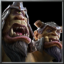 BTNOgreLord-Reforged.png