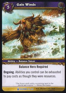 Gale Winds TCG Card.jpg