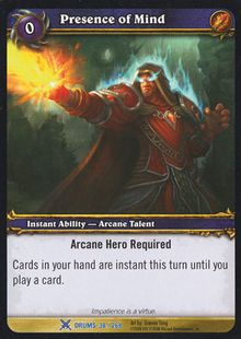 Presence of Mind TCG Card.jpg