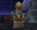 Primal Ritual Stone.jpg