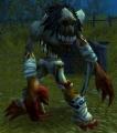 Rotten Ghoul.jpg