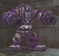 Image of Phalanx