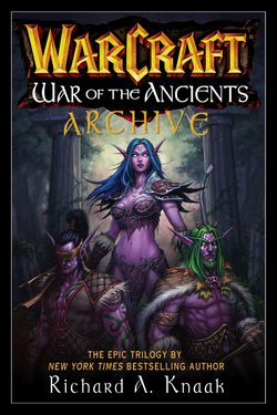 WaroftheAncients-Archive-Cover.jpg