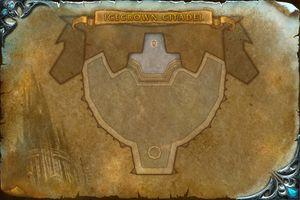 WorldMap-IcecrownCitadel2.jpg