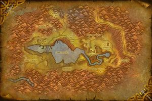 John J  Keeshan - Wowpedia - Your wiki guide to the World of Warcraft