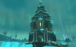 Wyrmrest Temple.jpg