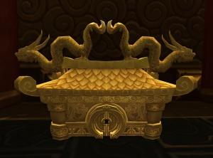 Ancient Guo-Lai Cache.jpg