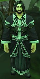 Image of Andrion Darkspinner