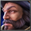 BTNProudMoore-Reforged.png