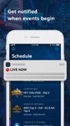 Blizzard Esports Mobile App showcase2.png