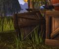 Damaged Crate -Wet.jpg