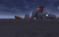 Image of Ghost Devilsaur Stampede