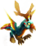 Holiday Icon Hatching of the Hippogryphs.png