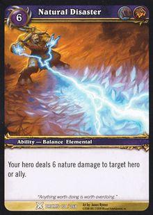 Natural Disaster TCG Card.jpg