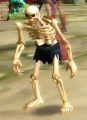 Skeletal Highborne.jpg