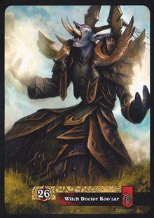 Witch Doctor Koo'zar TCG Card Back.jpg