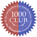 1000Club seal.png