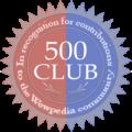 500Club seal.png
