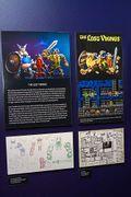 Blizzard Museum - Heroes of the Storm40.jpg