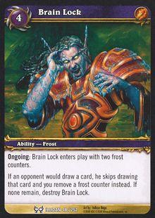 Brain Lock TCG Card.jpg